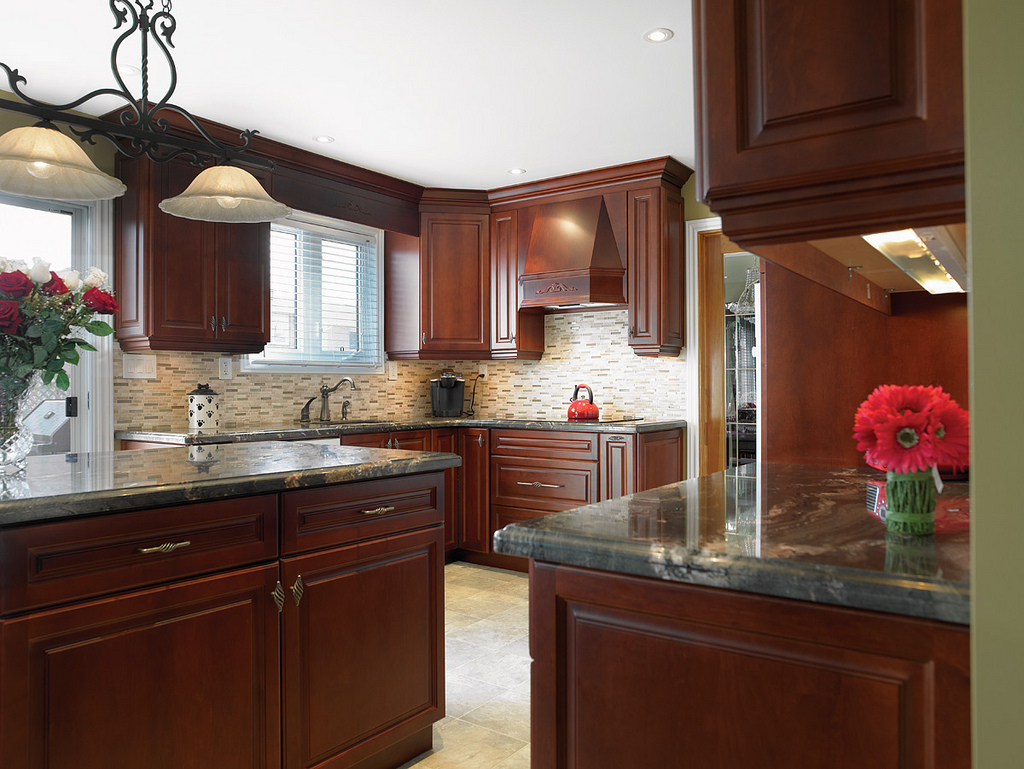 A2z Kitchen Cabinets Inc Kitchen Bath